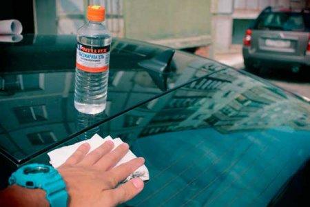 Как сделать водоотталкивающую жидкость в домашних условиях для обуви