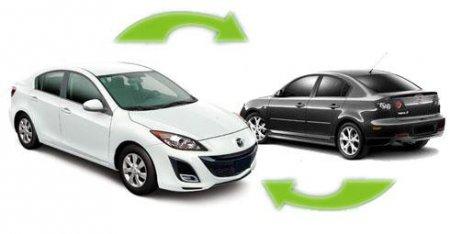 Как продать автомобиль быстро