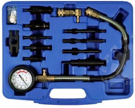 Импортный компрессометр