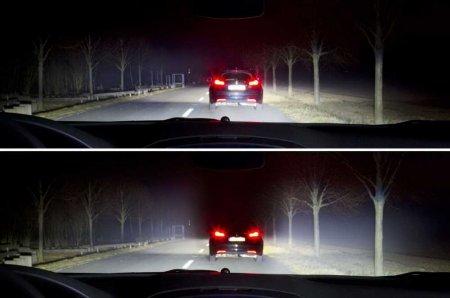 Распознавание автомобилей