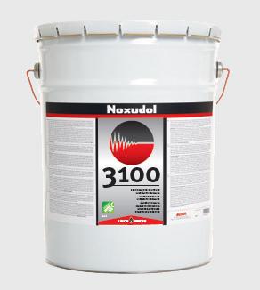 Nuxodol 3110