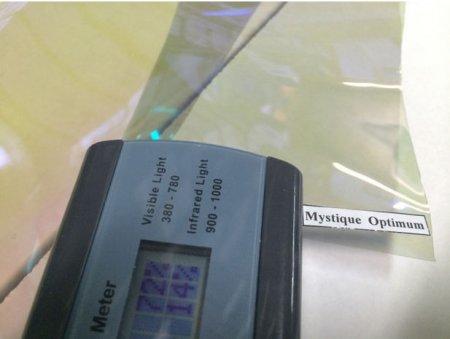 Mystique Optimum