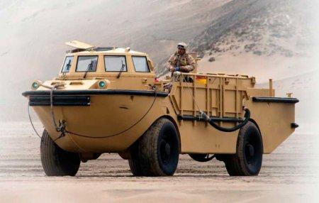 Модель LARC-5