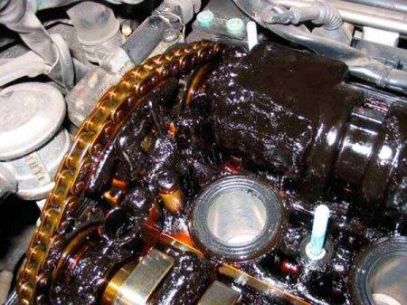 Присадки в масло двигателя, вред или польза, отзывы