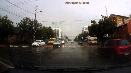 Фото видео днем