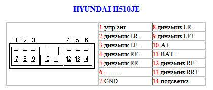 H510JE