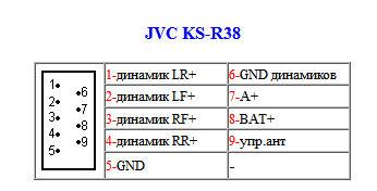 KS-R38