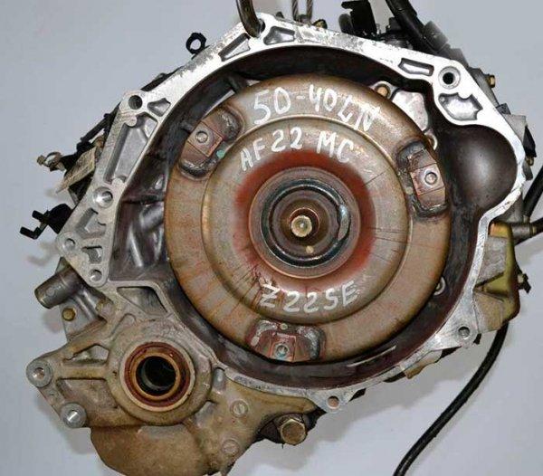 Слабые и сильные стороны Opel Zafira B по отзывам владельцев