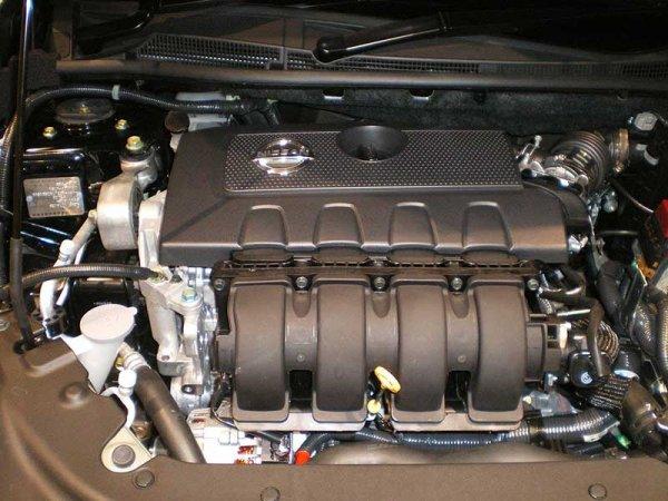 Российский Nissan X-Trail в кузове T32, что говорят владельцы