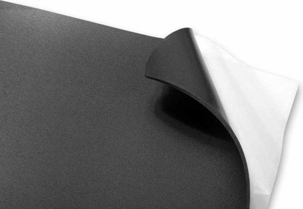 Шумоизоляция колёсных арок - есть ли эффект?
