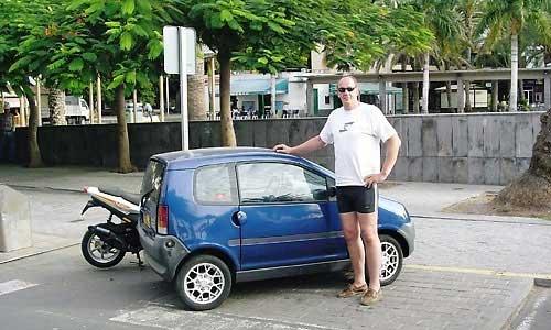 Какой будет транспортный налог на малолитражные автомобили