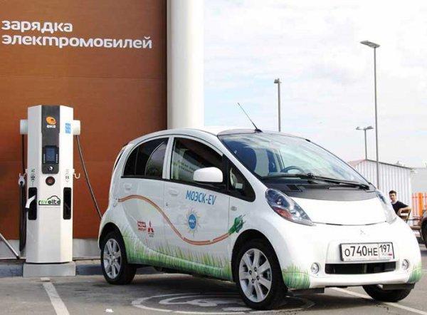Как сократить расход топлива, дельные советы от бывалых водителей