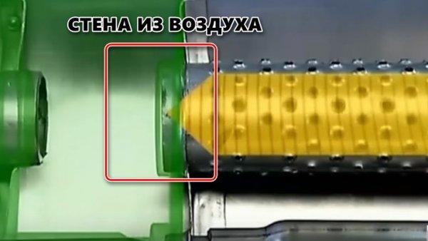 Как устроен глушитель автомобиля