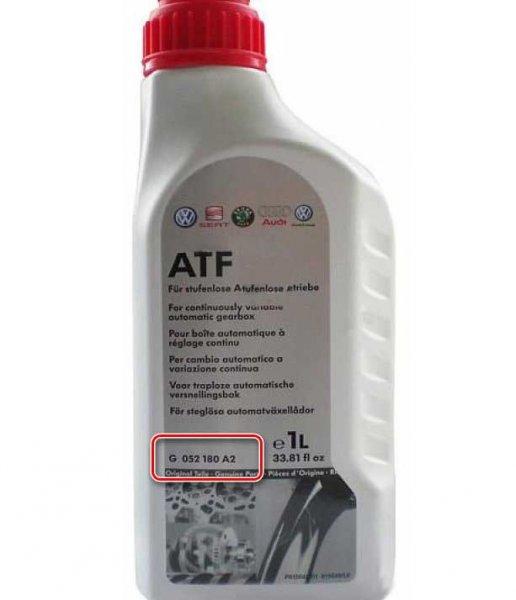 Замена масла в двигателе и коробках передач Ауди А6 с5
