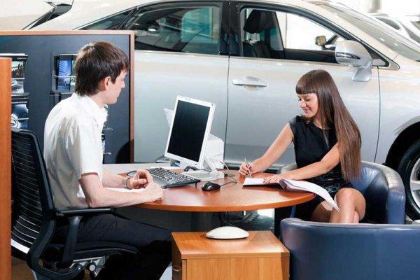 Выкуп автомобиля, что нужно сделать, чтобы сделка оказалась успешной