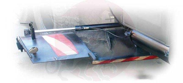 Лучшие образцы спецтехники для строительства и ремонта дорог