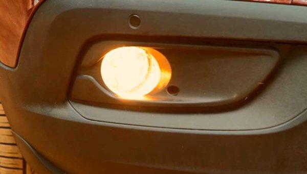 Обзор кроссовера Opel Crossland X ожидаемого в России