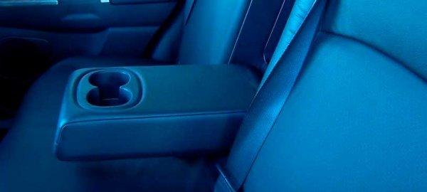 Mitsubishi ASX 2019 – компактный кроссовер с уже не бюджетной ценой