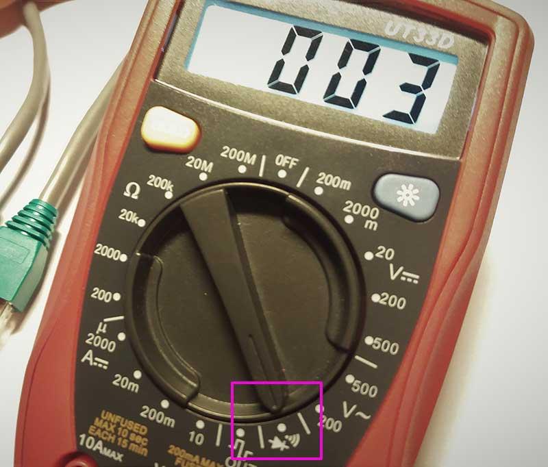 Проверяем датчик давления масла мультиметром и другими способами