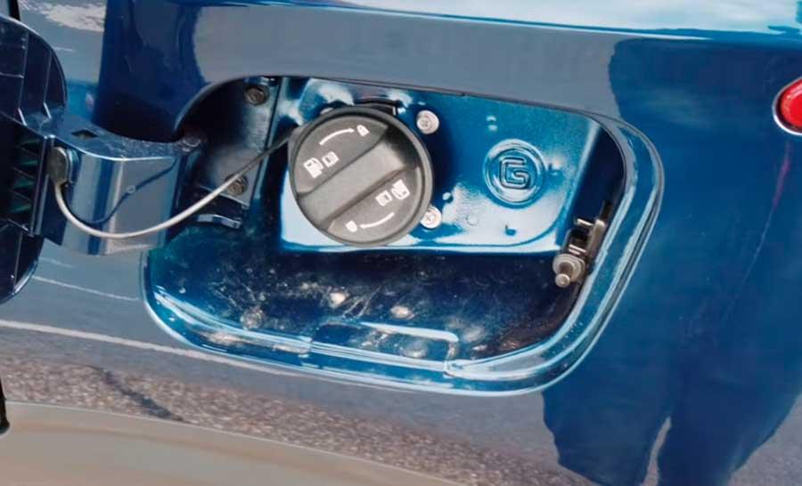 Kia Seltos 2019/2020 – новый субкомпактный кроссовер, обзор, старт продаж в России