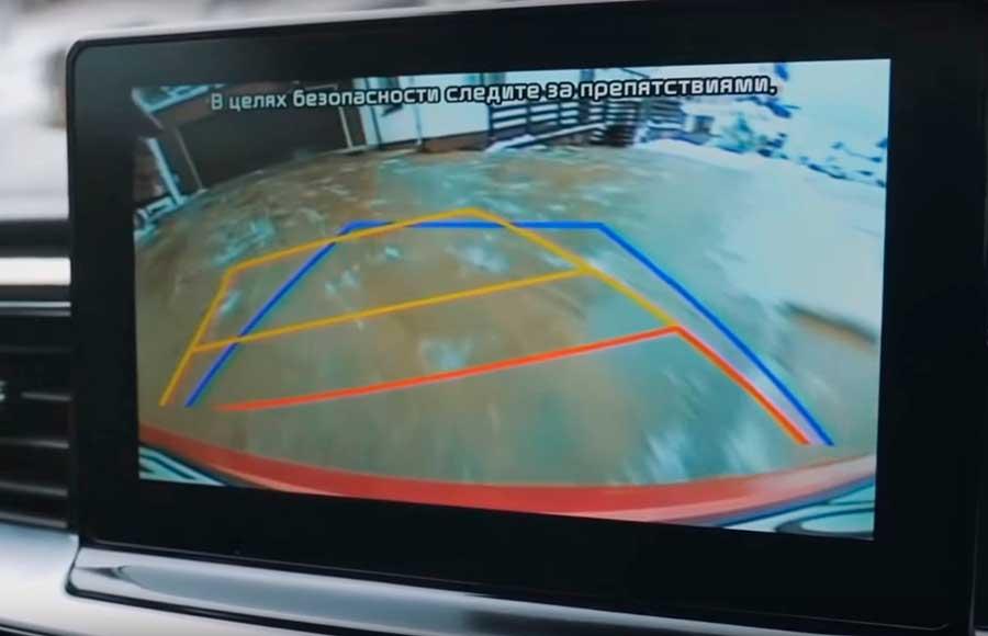 Kia Ceed третьего поколения российской сборки – все подробности, преимущества и недостатки