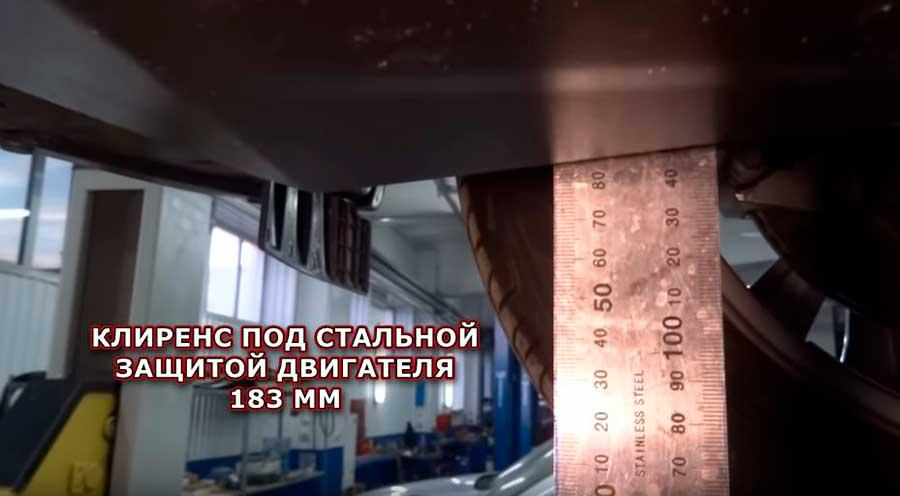 Geely Atlas в России – отзывы после двух лет с начала продаж, комплектации 2020 модельного года