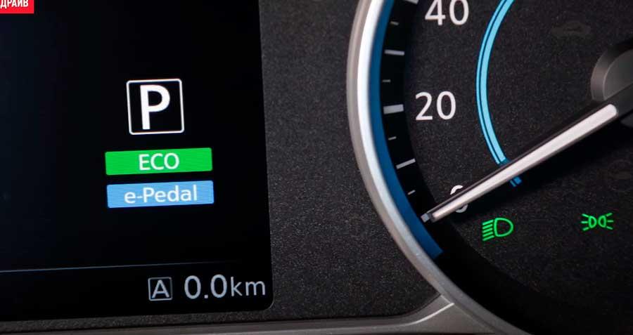 Nissan Leaf 2 – основные особенности, характеристики, комплектации, плюсы и минусы, стоит ли покупать